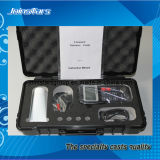 Mesure d'épaisseur/mesure d'épaisseur universelle/épaisseur de Digitals/mesure/appareil de contrôle de mesure/mètre d'épaisseur/épaisseur/outil ultrasonique de Thickness/NDT/Measuring