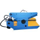 Q43-120 CE 付き金属切削せん断機