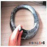 300V/500vhouse Cable eléctrico cableado