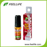 Feellife Hooloo Shisha E Liquid mit New Packing