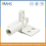 Processamento de produtos de plástico de Polimento personalizadas do molde de injeção de Peças Elétricas