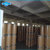 De fabrikant levert de l-Glutamine van het Additief voor levensmiddelen van de Zuiverheid van 98.5%