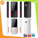 K10 Teléfono Móvil de promoción