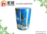 Het Drinken van de Melamine van de Mok van de Koffie van de Melamine van de Druk van de douane Waren voor Levering voor doorverkoop