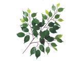 Flor Artificial (GSD107).