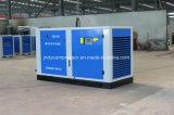 Compresor de aire de rosca de alta presión