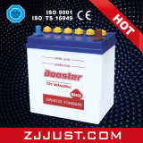 Auto Battery Automobile Batteries Lead Acid Battery 36b20L 12V 36ah