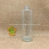 grande bottiglia di plastica vuota della lozione della pompa dell'animale domestico 1L con il certificato della FDA