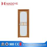 浴室のための広州の製造の開き窓のドア