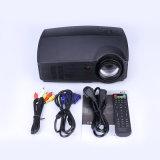 3D LEIDENE van het Theater van het Huis Projector met HDMI, TV (SV-328)