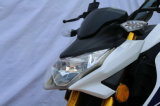 150cc 190cc Motocyclette moto moto de rue avec beau design