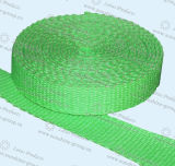 Qualität Soem-Baumwollmaterial-Baumwollbrücke-Baumwollband