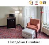 ホテルの部屋の家具(HD229)