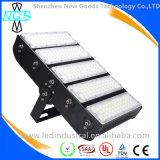 SD LED 플러드 빛 Home Depot 도매 최신 옥외 투광램프