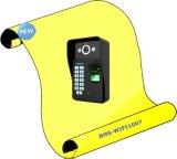 Neues Modell für WiFi Sichttürklingel-videotür-Telefon 2017