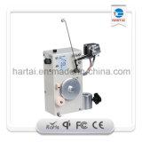 코일 감기 기계 긴장 장치 자동 귀환 제어 장치는 장력기를 놓았다 C