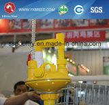 Самомоднейшее новое оборудование цыплятины цыпленка конструкции для сбывания