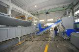 Riduzione di misura delle trinciatrici di profilo del tubo di alta efficienza