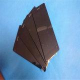 Handy LCD für Bildschirm Sony-Xperia Z1