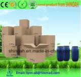 Adhésif de boîte d'emballage ondulé de haute qualité