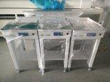 SMT Inspección de PCB Transportadores con Luz