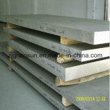 30мм 5083h111 Высококачественный алюминиевый корпус в мастерской