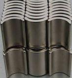 希土類アークのネオジムの鉄のほう素のNdFeBの常置焼結させた磁石