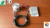 36volt Textlile 기계 (FXD57BL-36180-001)를 위한 무브러시 DC 모터