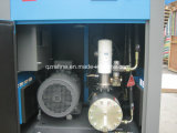 BK22-8 30HP 126CFM/8bar Riemen, der Drehkompressor für Industrie anschließt