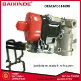 Stabilizzatore al minimo di velocità della valvola di regolazione dell'aria dell'OEM MD614698 per MITSUBISHI Glant