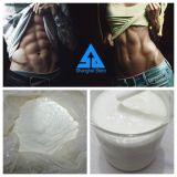 Base oral Dbol Dianabol del agua de los esteroides del polvo para el edificio del músculo