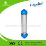 Cartuccia di filtro T33-06 con la sfera mineralizzata infrarossa
