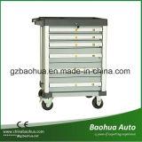 Module d'outil/valise d'outillage en aluminium d'Alloy&Iron Fy-906