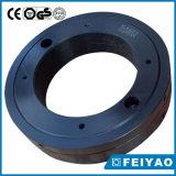 prix d'usine Asteel en alliage de l'écrou hydraulique standard