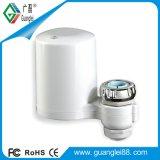 Generatore dell'ozono dell'erogatore del purificatore delle acque di rubinetto del rubinetto (GL-688A)