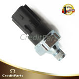 Motoröl-Druckschalter-Fühler für rasches Ausweichen RAM Jeep (5149097AA)