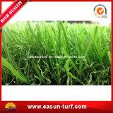 نار - عشب مقاومة اصطناعيّة لأنّ حديقة بيضيّة