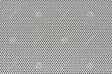 Visión de una manera de ver a través de la malla autoadhesivas de PVC cristal de Vinilo adhesivo disolvente eco los medios de impresión digital