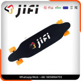 [4-وهيل] [رموت-كنترولّد] [جيفي] لوح التزلج كهربائيّة