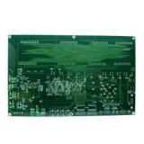6つの層の電子部品のサーキット・ボードPCBのプロトタイピング