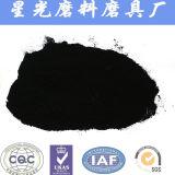 De houten Geactiveerde Koolstof van de Basis Poeder voor Industrie van de Suiker