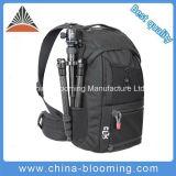 Водоустойчивый Backpack цифровой фотокамера мешка спорта DSLR Nylon
