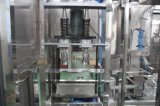 Grande macchina di coperchiamento di riempimento dell'acqua di bottiglia