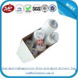 Использование пленки паллета пленка упаковывая и простирание PE материальная оборачивая
