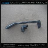 LLDPE材料から成っているトヨタのための車のスノーケル