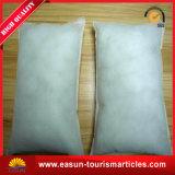 価格のNon-Woven使い捨て可能な飛行機の枕