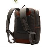 2017人の新しい方法Packbagの全販売の男性Bag (1981年)