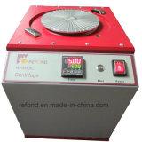 Centrifugeuse de haute qualité pour le testeur de répulsion de l'eau de Bundesmann