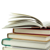 Service d'impression de livres, livre dur