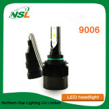 Lampe LED LAMPE PHARE 9006 Voitures LED HB4 Projecteur projecteurs de motocyclette C6